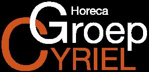 Groep Cyriel logo